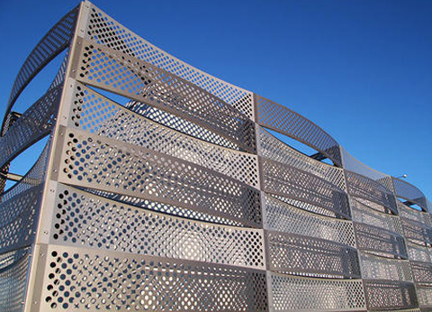 Square-hole-perforated-metal.jpg